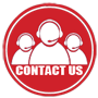 ISS Contact Us