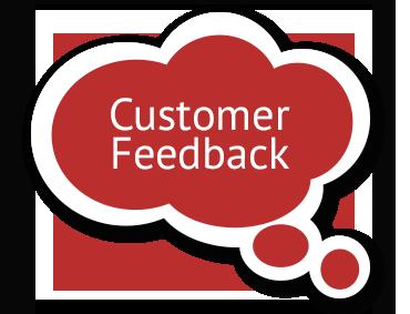 Help on dissertation customer satisfaction