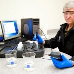 Instrument Calibration Services