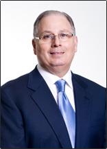 Joseph Uricchio of Integrated Service Solutions