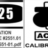 A2LA-ISO-17025-Calibration