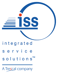 Integrated Service Solutions A Trescal Company