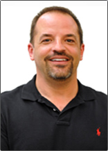 James Baker of Integrated Service Solutions